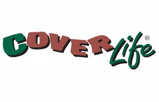 Logo Cover Life