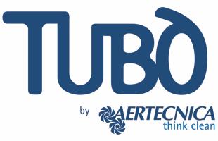 Tubò - Aretermica