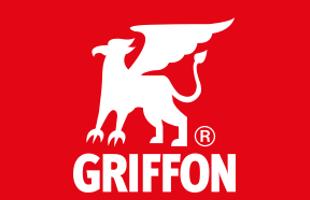 Griffon - Prodotti per l'incollaggio e la connessione di tubi in PVC e metallo